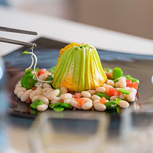 tempura-di-fiori-6