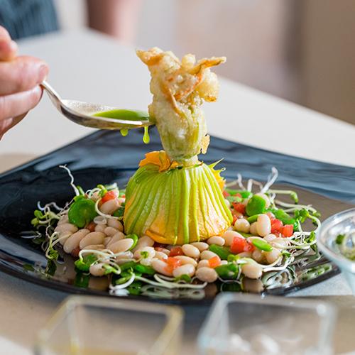 tempura-di-fiori-7
